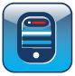 ELSA-mobile Icon