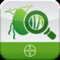Schaedlinge App - Bayer